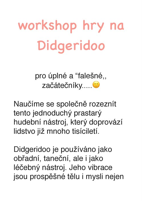 Workshop Didgerido -page -001